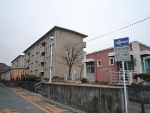 HACHIMANDAI_danchi_1