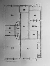 ISHIKAMIHARA_danchi_2