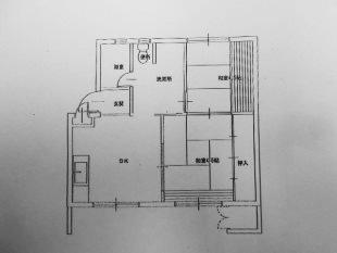 IZUMIGAOKA_danchi_2