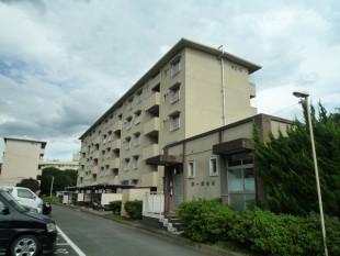 KAWATSURU_danchi_1