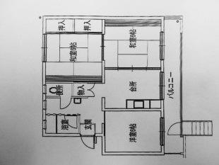 NISHITOSHIMA_danchi_2