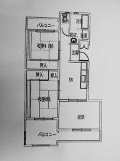 OBIYAMADAINI_danchi_2