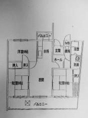OYAMADA(SIN)_danchi_2