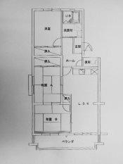 TAKUMAHARA_danchi_2