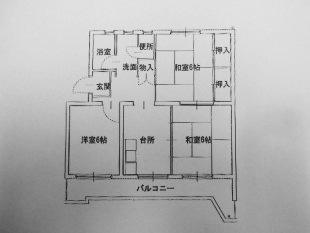 TASAKI_danchi_2